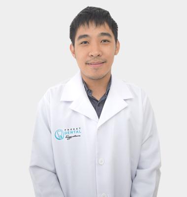 dr-ketkarnt-400