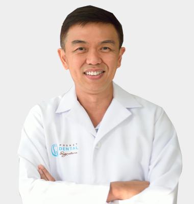 dr-veerachai-4001