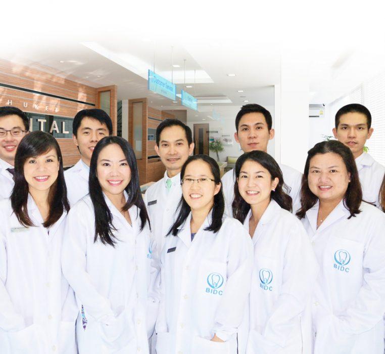 dentist implant
