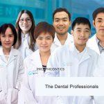 Phuket Dentists